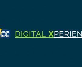AICC Digital Xperience