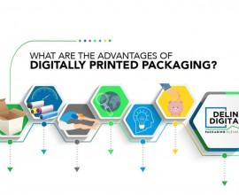 DeLine Digital Achieves G7 Certification