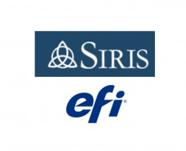 EFI set to be acquired for $1.7b