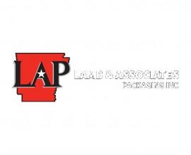 Lamb & Associates to install Nozomi