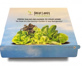 Great Lakes Growers turns to CompanyBox