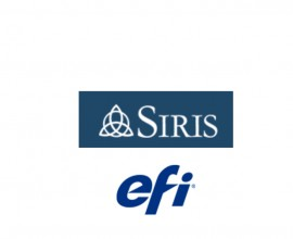 EFI acquisition completed