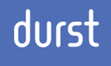 Durst Digital Technology GmbH