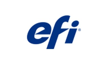 EFI - Electronics For Imaging
